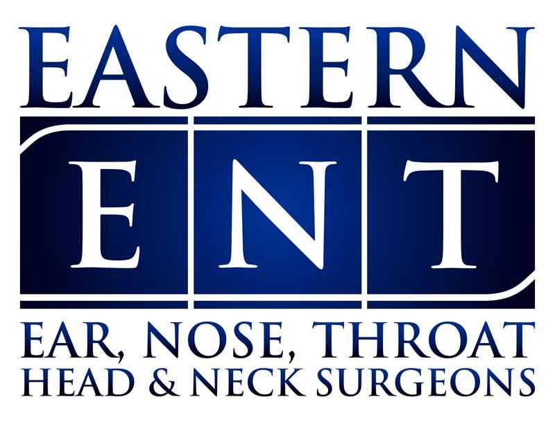 Eastern ENT